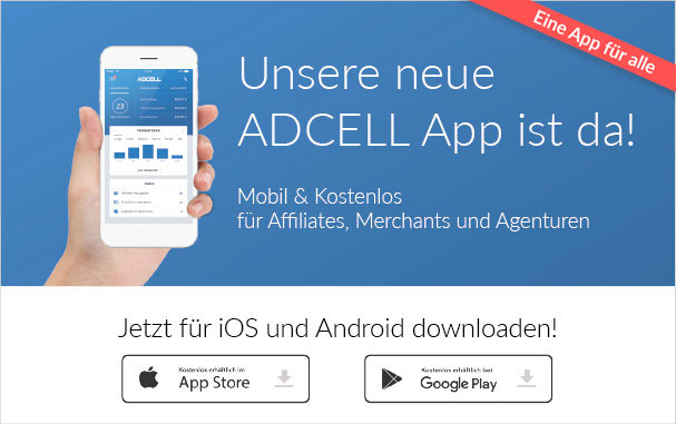 ADCELL App