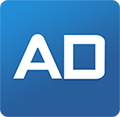 ADCELL App Icon