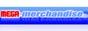 MEGA-merchandise der Onlineshop für ausgefallene Artikel und geniale Geschenke aus den Bereichen Gadgets, Wohnen, Design, Spiel, Spaß, Party, Lifestyle und Verrücktes.