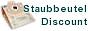 staubbeutel-discount.de Logo