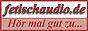 Fetischaudio.de