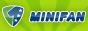 Minifan.de Logo