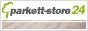 Parkett-Store24