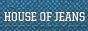 jeans-shopping24.de Logo