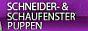 schneiderpuppen-fachhandel.com Logo