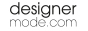 ultimoshop.de Logo