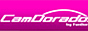 CamDorado.com