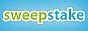 sweepstake-app