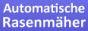 Robomaeher.de