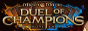 Might and Magic Duel of Champions (alt)