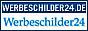 Werbeschilder24.de