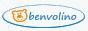 Benvolino Logo