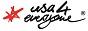 USA4everyone Logo