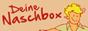 Naschbox mischen und 150g gratis hinzu bekommen.