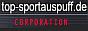 Top-Sportauspuff Logo