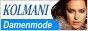 Kolmani Logo
