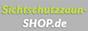 Sichtschutzzaun-shop Gutscheine