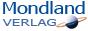 - Lieferung versandkostenfrei ab 79 Euro Bestellwert- gültig für Versand nach Deutschland und weitere EU-Länder- ausgenommen Express- und Nachnahme-Lieferung