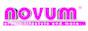 Novum.tv Logo