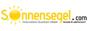 sonnensegel.com