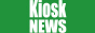 KioskNEWS - TV MOVIE