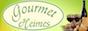 Gourmet Heimes®