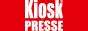KP - KICKER COMPLETE