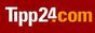 tipp24.com