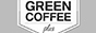 Green Coffee Plus PL