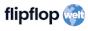 Flipflopwelt