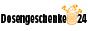 Dosengeschenk24.de