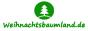 weihnachtsbaumland.de