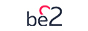 be2 Online Dating