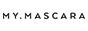 MyMascara - perfekte Wimper