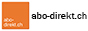 abo-direkt.ch