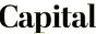 CAPITAL Schnupperabo