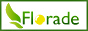 6520 - aktuelle Schnäppchen von Florade