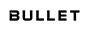 BULLET Global