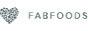 FABFOODS.de