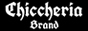 Chiccheria Brand