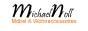 Klik hier voor kortingscode van michaelnoll