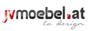 Klik hier voor kortingscode van jvmoebel at