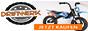 driftwerk.com