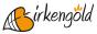 Klik hier voor de korting bij Birkengold