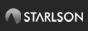 Starlson.de