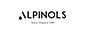 Klik hier voor de korting bij Alpinols