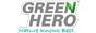 GreenHero