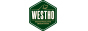 Westho-petfood