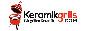 keramikgrills.com