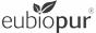 eubiopur Shop